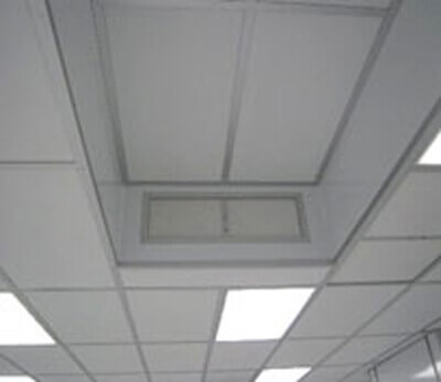 Cleanroom Products Cleanroom Windows Doors Cleanroom